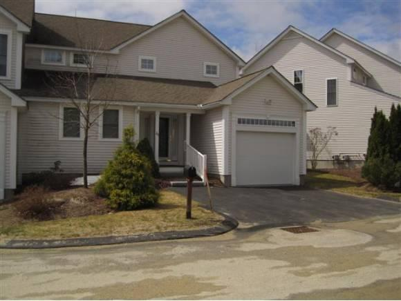 20 E Ridge Dr #20, Peterborough, NH 03458