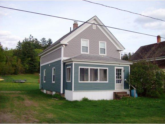 38 Old Mill Rd, Stratford, NH 03590