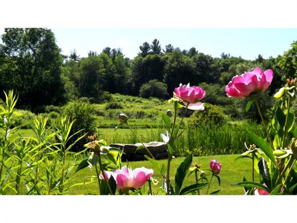 39 Nedeau Road, Meredith, NH 03253