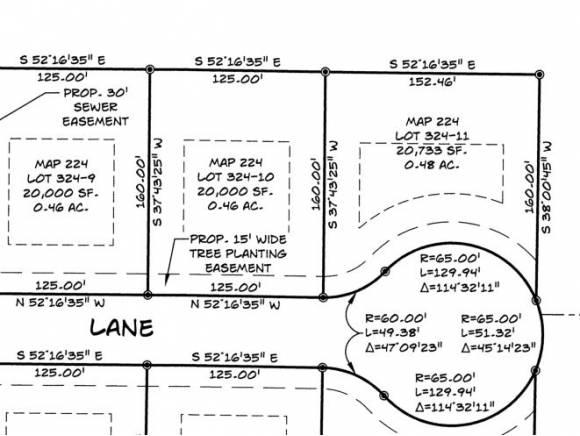 50 Laredo Lane, Rochester, NH 03867