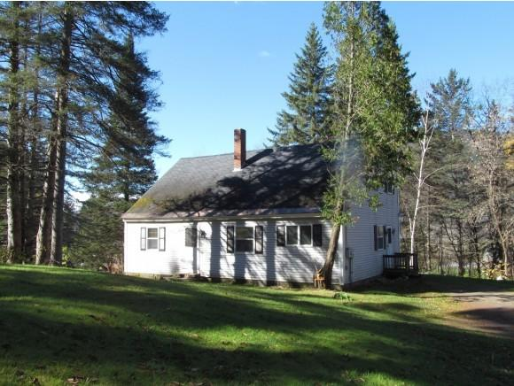 105 S Main St, Colebrook, NH 03576
