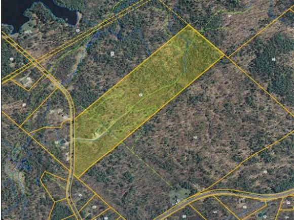 358 Roller Coaster Rd, Laconia, NH 03246