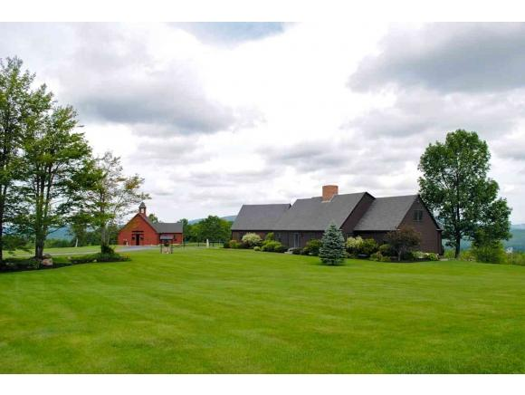 61 And 91 Keezar Rd, Hill, NH 03243