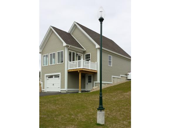 34 Tranquility Turn, Laconia, NH 03246