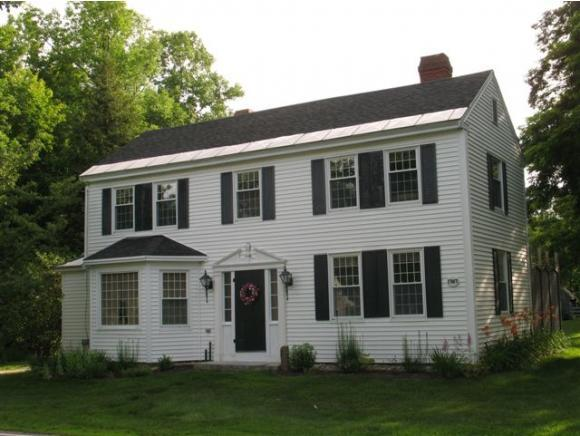 216 Main St, Rindge, NH 03461