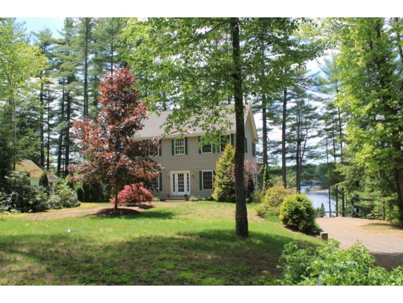 9 Forest Ave, Winchester, NH
