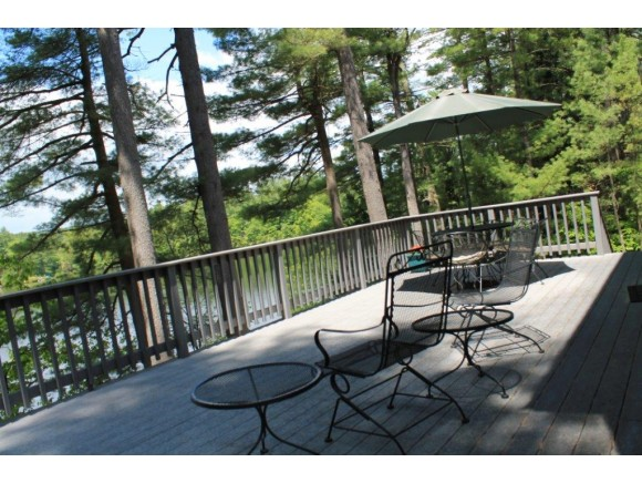 9 Forest Ave, Winchester NH 03470