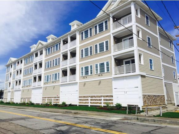 580 Winnacunnet Rd #101, Hampton, NH 03842