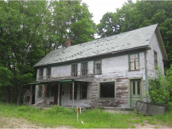 2859 White Mountain Hwy, Conway, NH 03860