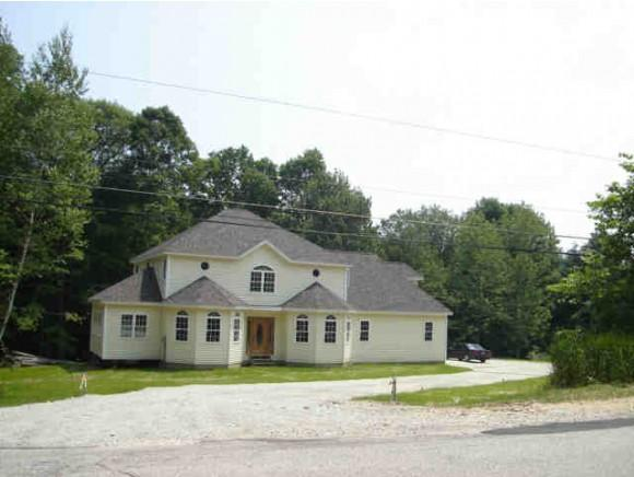 89 Woodhill Rd, Bow, NH 03304