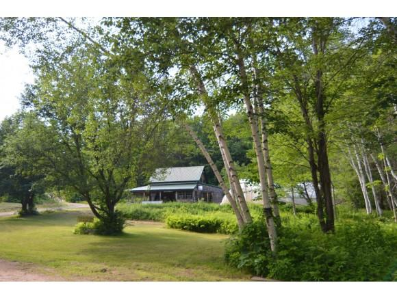 253 Nh Route 113, Holderness, NH 03245