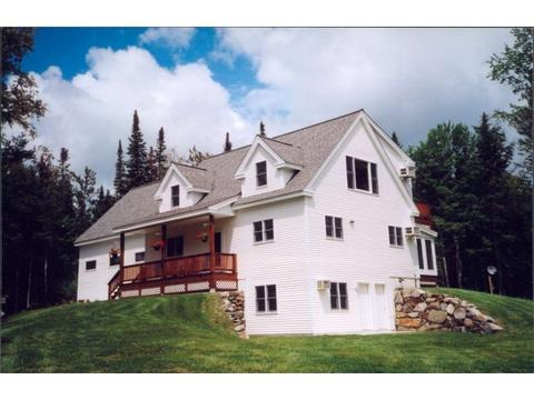 225 Owls Head Hwy, Jefferson, NH 03583