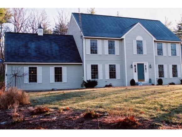 70 84 Russell Hill Rd, Brookline, NH 03033