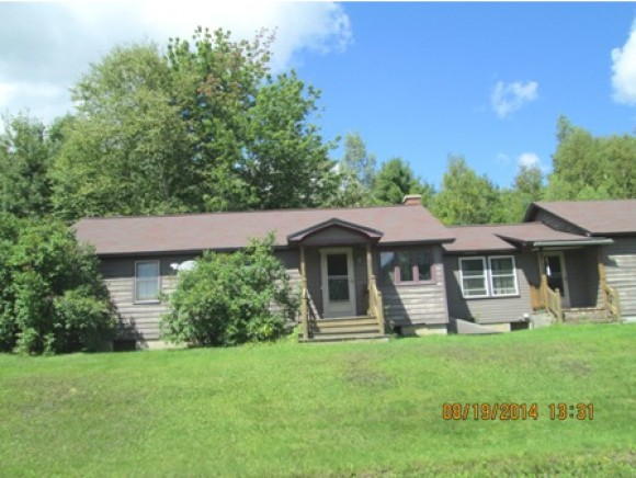 193 Reed Rd, Colebrook, NH 03576