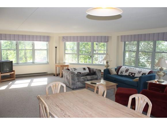 28 Packards Rd #434, Waterville Valley, NH 03215