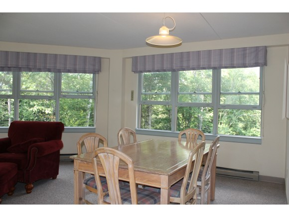 28 Packards Road #434, Waterville Valley, NH 03215