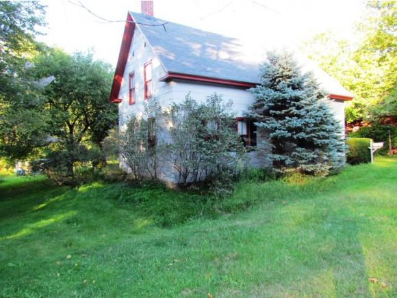 46 Dover Rd, Chichester, NH 03258