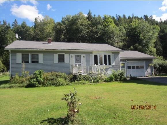 108 Corliss Lane Ln, Colebrook, NH 03576