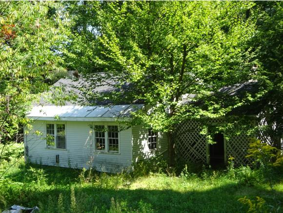 45 Lone Tree Rd, Dublin, NH 03444