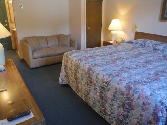 2955 White Mountain Highway #119, North Conway, NH 03860