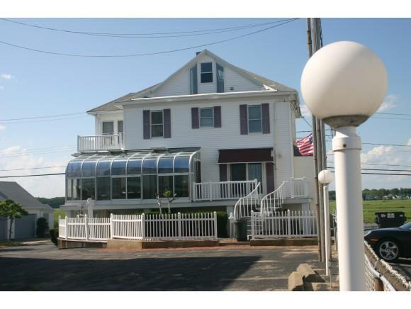 435 Ocean Blvd, Hampton, NH 03842