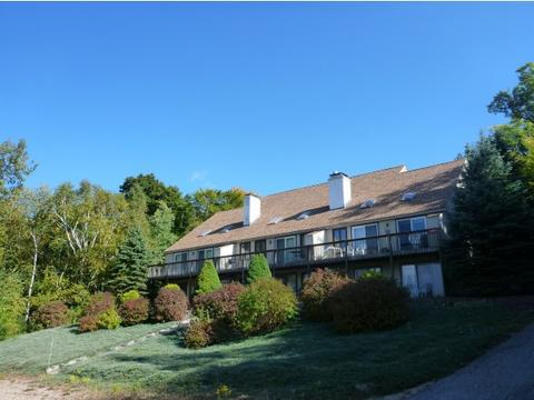 3 Mountainview Rd #1, Bartlett, NH 03812