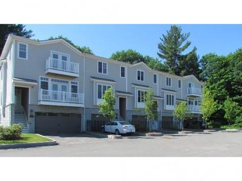 35 Callaway Dr #2, Concord, NH 03301