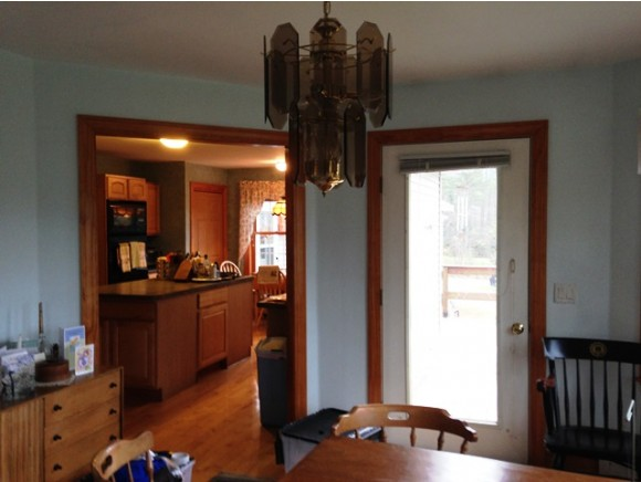 23 Point Of View, Littleton, NH 03561
