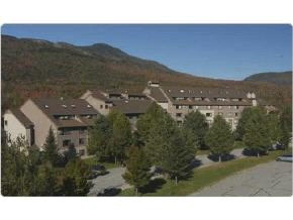 23 Black Bear Rd #309, Waterville Valley, NH 03215