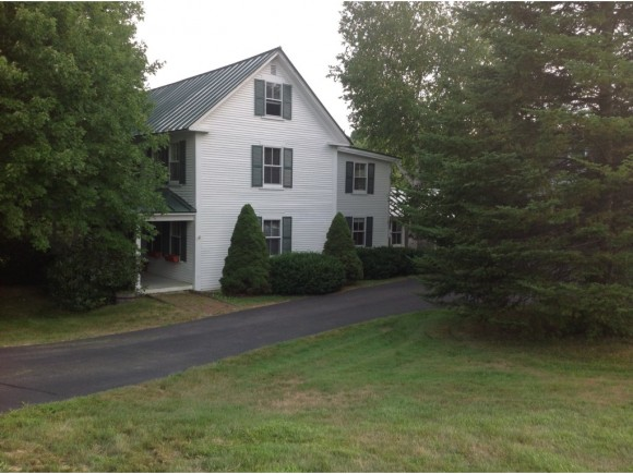 68 Woodhill Road, Bow, NH 03304