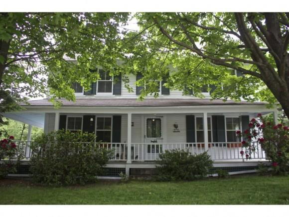 68 Woodhill Rd, Bow, NH 03304