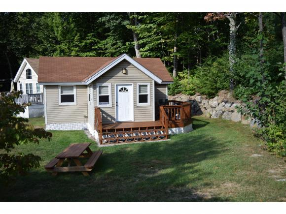 690 Weirs Blvd #5, Laconia, NH 03246