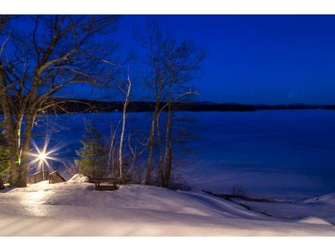 21 Lower Waldron Rd, Meredith, NH 03253