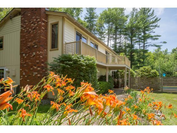 213 Pappas Rd, Claremont, NH 03743