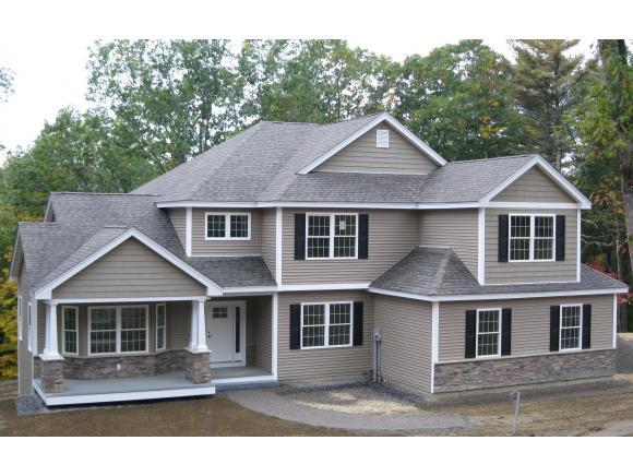 86 Pulpit Rd, Bedford, NH 03110