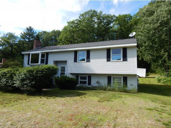 24 Lakewood Dr, Jaffrey, NH 03452