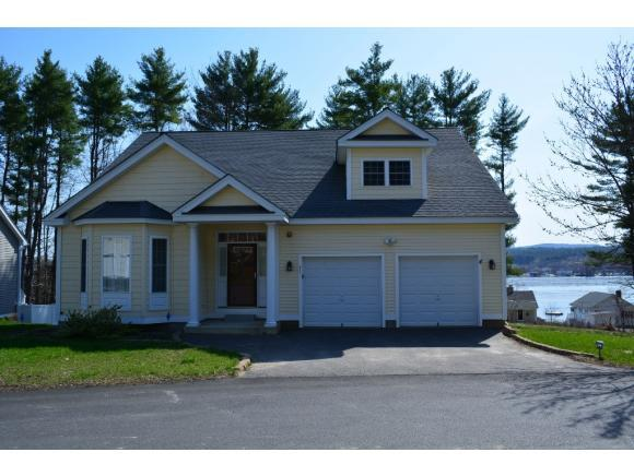 71 Port Way, Laconia, NH 03246