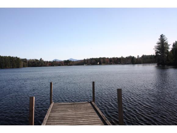 227 Mirror Lake Estates Drive, Whitefield, NH 03598