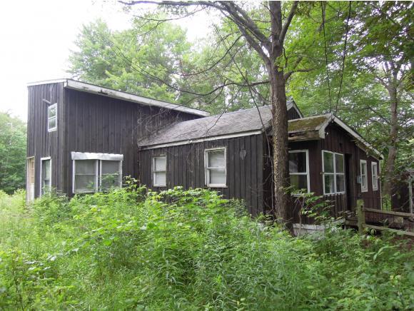 47 Wildwood, Pittsfield, NH