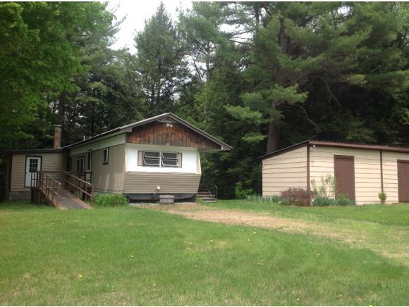 123 Twin Brook Road, Chesterfield, NH 03443