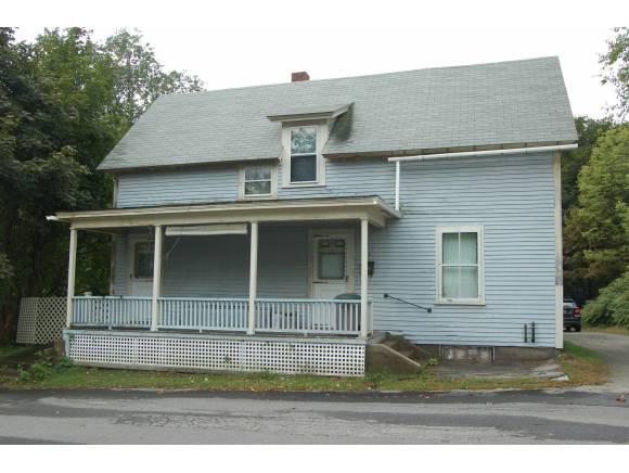 25 Sullivan St, Newport, NH 03773