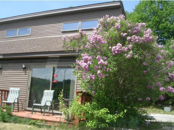 576 Francestown Rd #16, Bennington, NH 03442