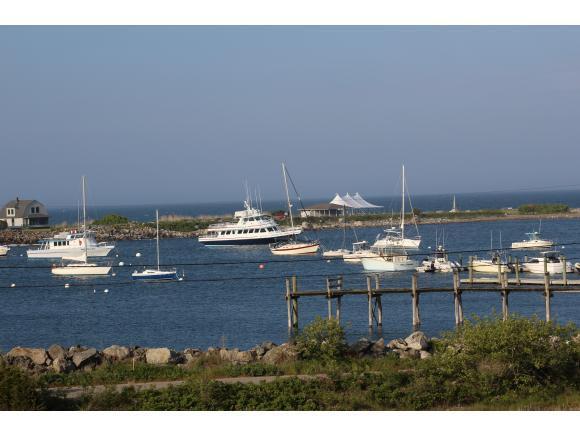 148 Harbor, Rye, NH 03870