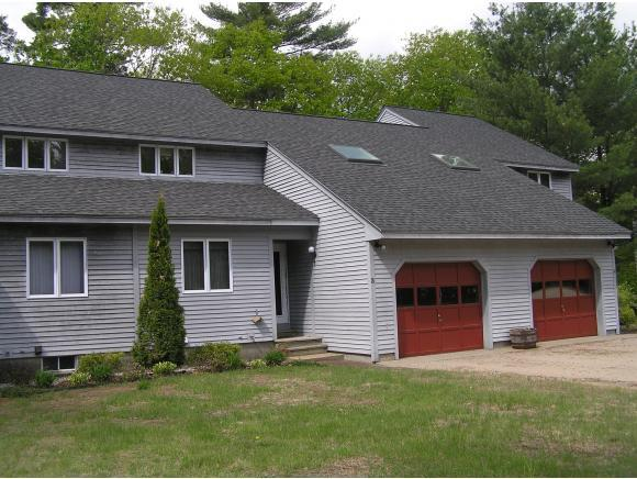 3128 White Mountain Hwy #3, Conway, NH 03860