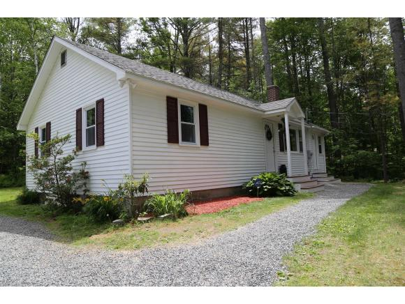 27 Powers, Meredith, NH 03253