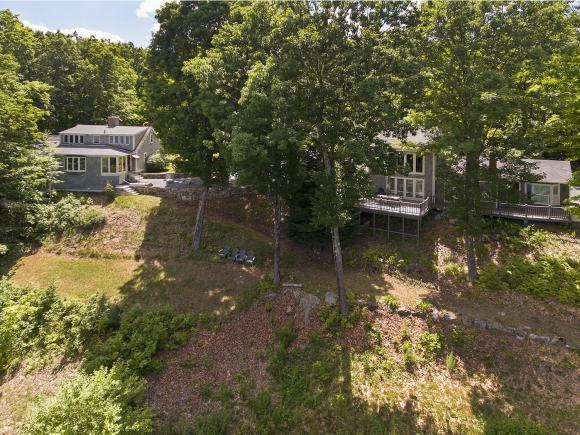 520 Cherry Valley Rd, Gilford, NH 03249