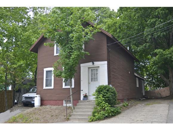 4 Prospect, Exeter, NH 03833