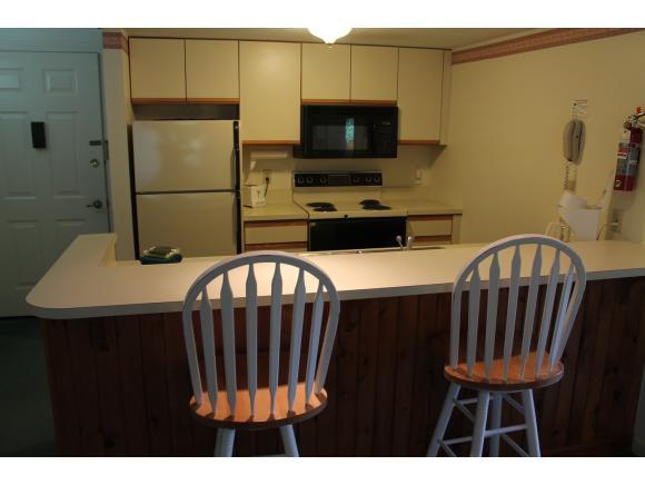 164 Deer Park Drive #162B, Woodstock, NH 03293