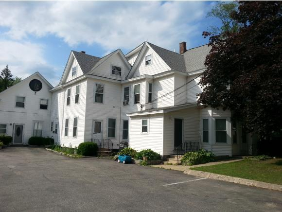 41 Broadway #2, Derry, NH 03038