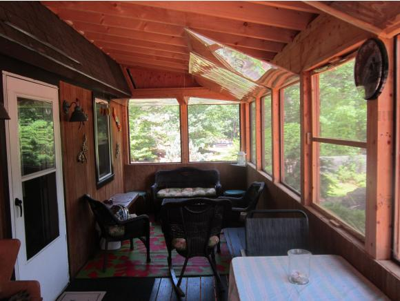 103 Thoreau Trail, Wakefield, NH 03830